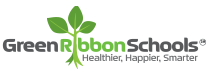 Green Ribbon Schools