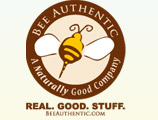 bee authentic